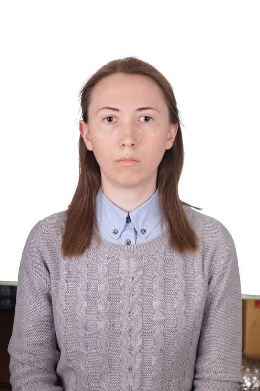 Мельниченко Тетяні, яка пройшла трансплантацію кісткового мозку, необхідна Ваша допомога!